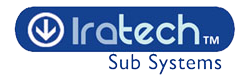 Iratech Sub Systems
